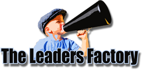 The Leaders Factory - Internet marketing to beat the competition in Dallas local search results
